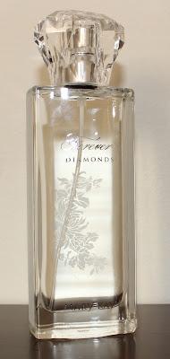 Mary Kay Forever Diamonds Eau de Parfum