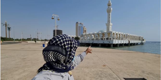 Gegara-Ulah-1-WNI-di-Masjid-Arab-Saudi-Seluruh-Rakyat-Indonesia-Kena-Dampaknya