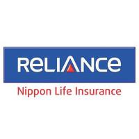 Reliance Nippon IPO Allotment Status