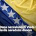 2. mart neradni dan u Federaciji BiH