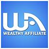 https://www.wealthyaffiliate.com/?a_aid=786bbf45