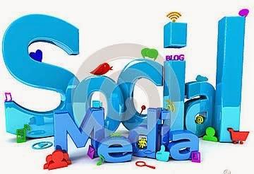 Update Status Di Banyak Media Sosial Dengan Satu Aplikasi