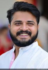 Mollywood Lyricist Krishna Shankar actor gallery