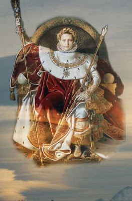 Imperatore Napoleone