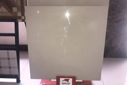 Harga Granit Garuda 60x60 perdus