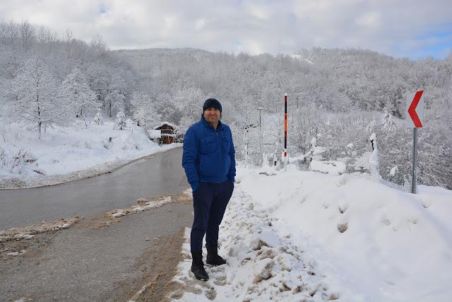 Dr.Serkan Zengin