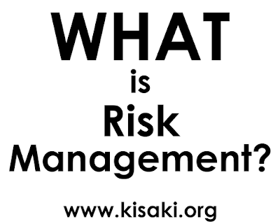 What is Risk Management? - Explained