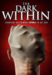 Download Film dan Movie The Dark Within (2019) Subtitle Indonesia