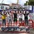 Miguelense se destacam Em etapa do Baiano de Enduro em Santa Terezinha