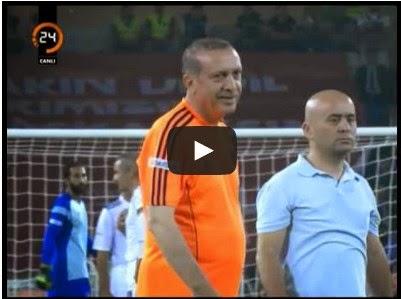 başakşehir+stadı+açılış+videosu