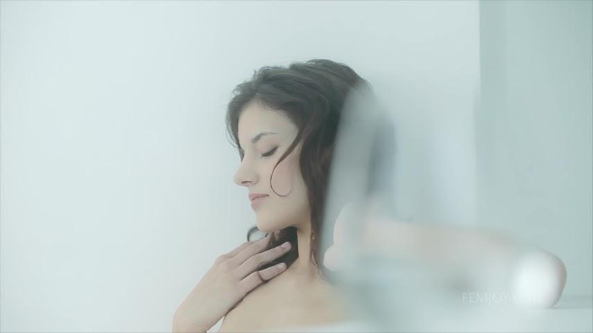 [FEdf] Candice - Cozy Afternoon fedf 06090