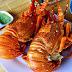 8 món ăn ngon vô cùng hấp dẫn tại đảo Bình Ba, Nha Trang