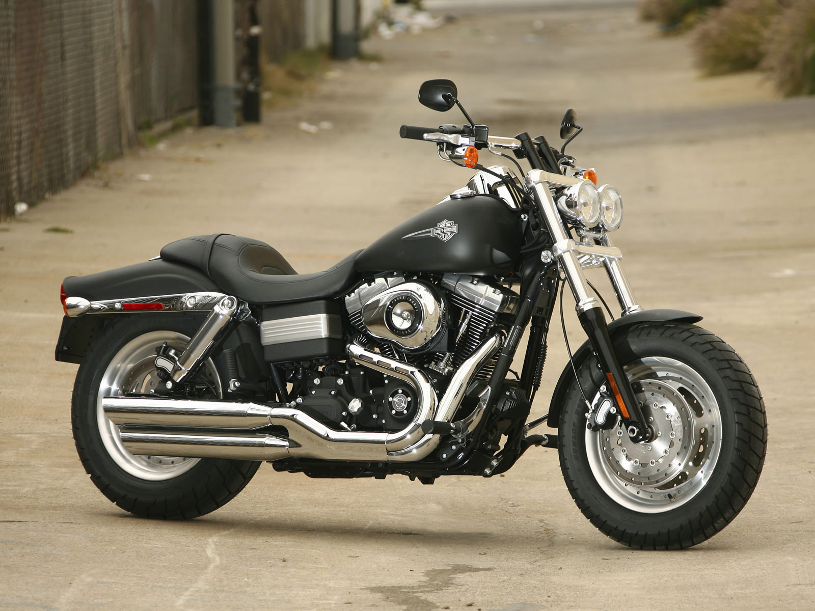 2012 Harley Davidson Fxdc Dyna Super Glide For Sale On: FXDC Dyna Super Glide Custom, 2008 Harley-Davidson Pictures