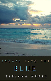 http://www.amazon.com/Escape-into-Blue-novel-suspense-ebook/dp/B00Y1Q9J8S