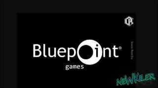 Inilah 6 Game yang Telah Dikonfirmasi Akan Rilis untuk PlayStation 5