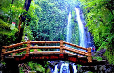akcayatour, Travel Malang Solo, Travel Solo Malang