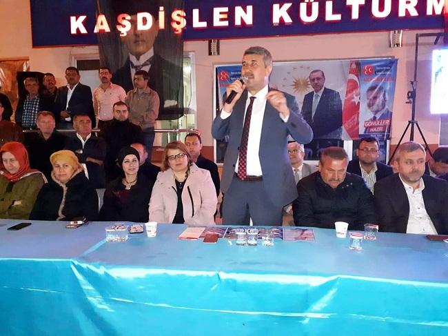 Ak-Parti-Ilce-Baskani-Yilmaz-Bizim-Adayimiz-Hidayet-Kilinc