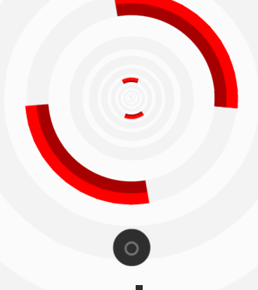 Rolly Vortex play free online-Pc Games Planner ~ Pc Game Planner