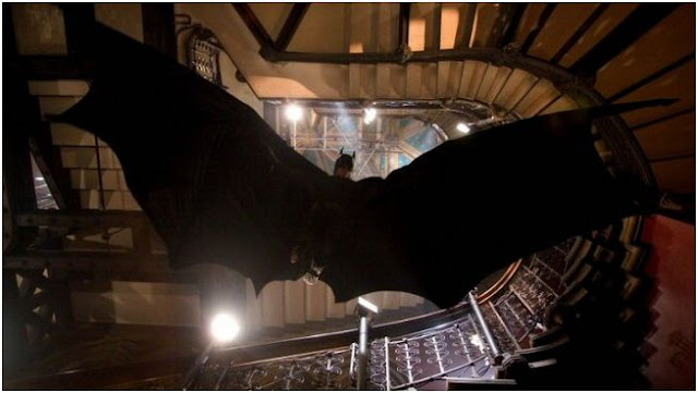 batman_begins_christian_bale