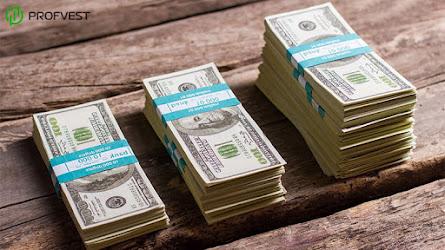 Список лучших хайп-проектов которые платят в 2020 году