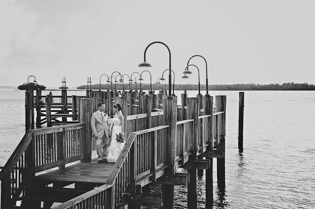 sanibel harbour wedding