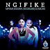 Mpumi, Zodwa, Ks Drums & Dj Micks - Ngifike (Original 2k16) [Download]