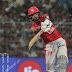 IPL 2020 KXIP VS RCB: आईपीएल सीजन- 13 की सबसे बड़ी जीत लोकेश राहुल के 132 रनो को भी न पार कर सकी RCB।