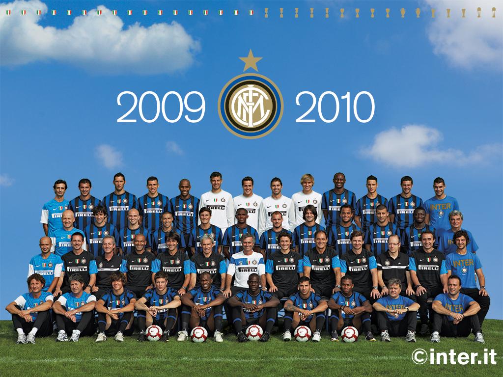 the best football wallpaper: Inter Football Wallpapers