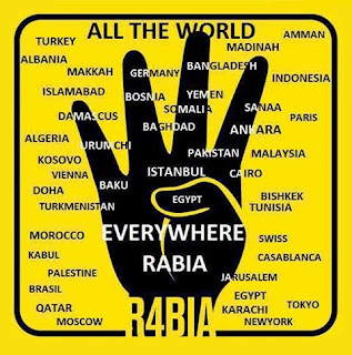 What is R4BIA?