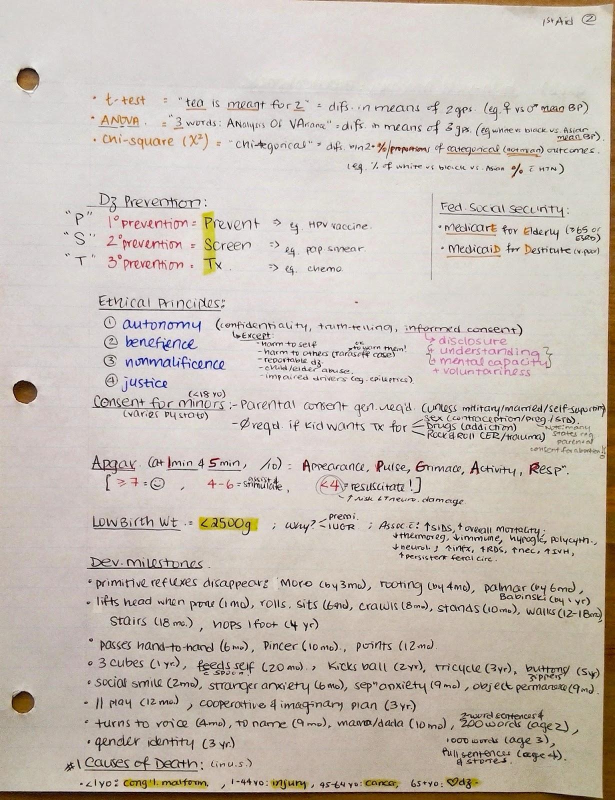 Thuma Homework Service / Cheap custom writing service reviews