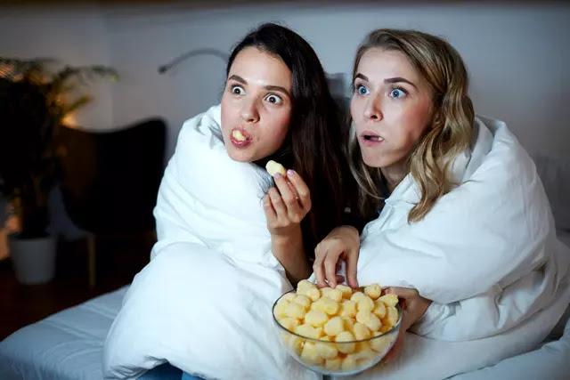 Deliksiz ve kaliteli bir uyku için yatmadan en az 3 saat önce yemeğinizi yemiş olun.