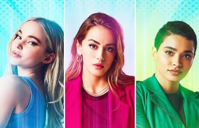 """""""As Meninas Superpoderosas"""": episódio piloto da série live-action será retrabalhado"""