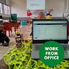 Work From Office, Sebuah Gerakan Terbaharukan