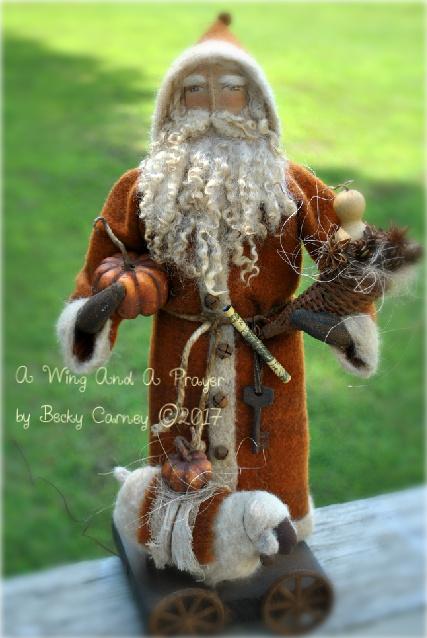 http://dollsbybec.blogspot.com/p/blog-page.html