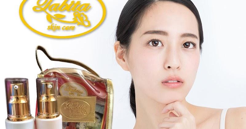 Manfaat Cream Tabita Untuk Memutihkan Dan Mencerahkan Wajah