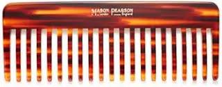 Mason Pearson Rake C7