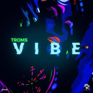 New Music: Troms - Vibe