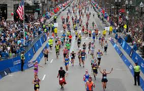 bostan-marathon-cancelled-first-time-in-124-years