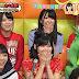 [Variety] 171024 AKBINGO! Episode 464