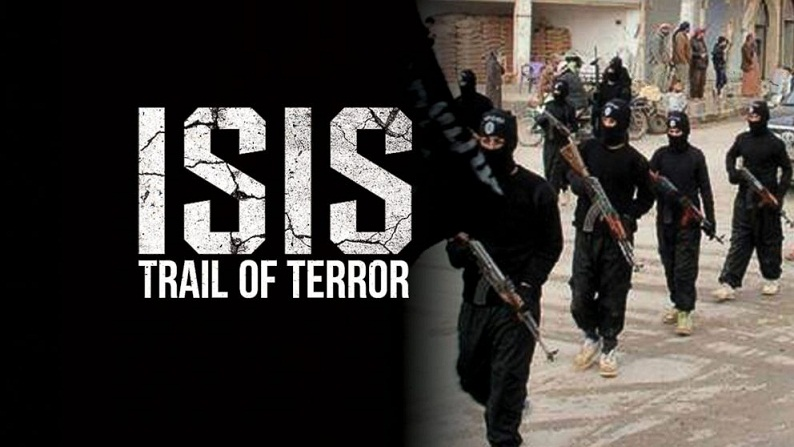Pengakuan Mengerikan Mantan Anggota ISIS