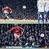 Rashford ghi bàn thần sầu như Ronaldo, HLV Solskjaer nói gì?