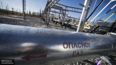 Польша кинула Украину и хочет получать газ в обход неньки