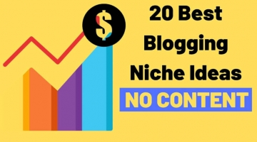 20-Best-Blogging-Niche-Ideas