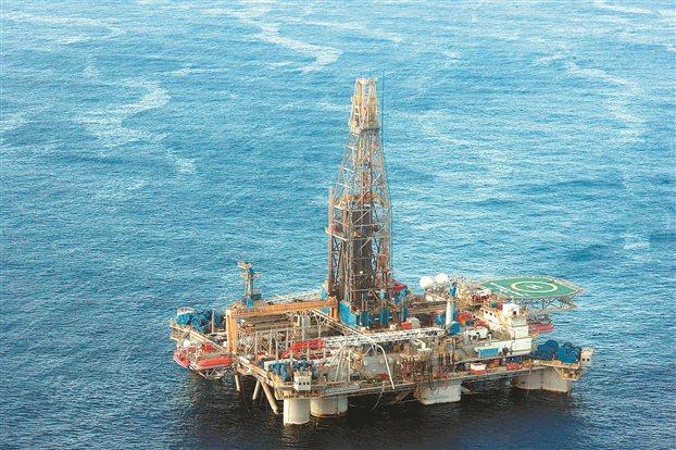 Νέα στρατηγικά ισοζύγια στην Ανατολική Μεσόγειο