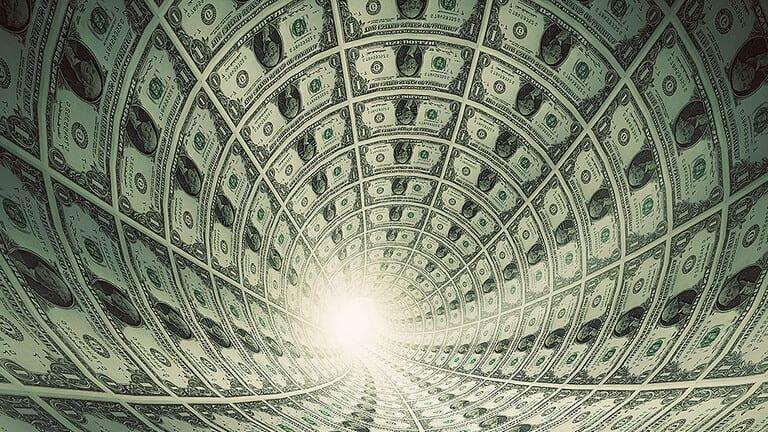 الاقتصاد-العالمي-أزمة-تحذيرات