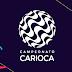 RECORD ENTRA NA BRIGA COM SBT E ENCAMINHA ACORDO PARA TRANSMITIR CARIOCA