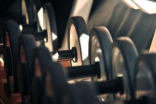 Best dumbbell shoulder workout