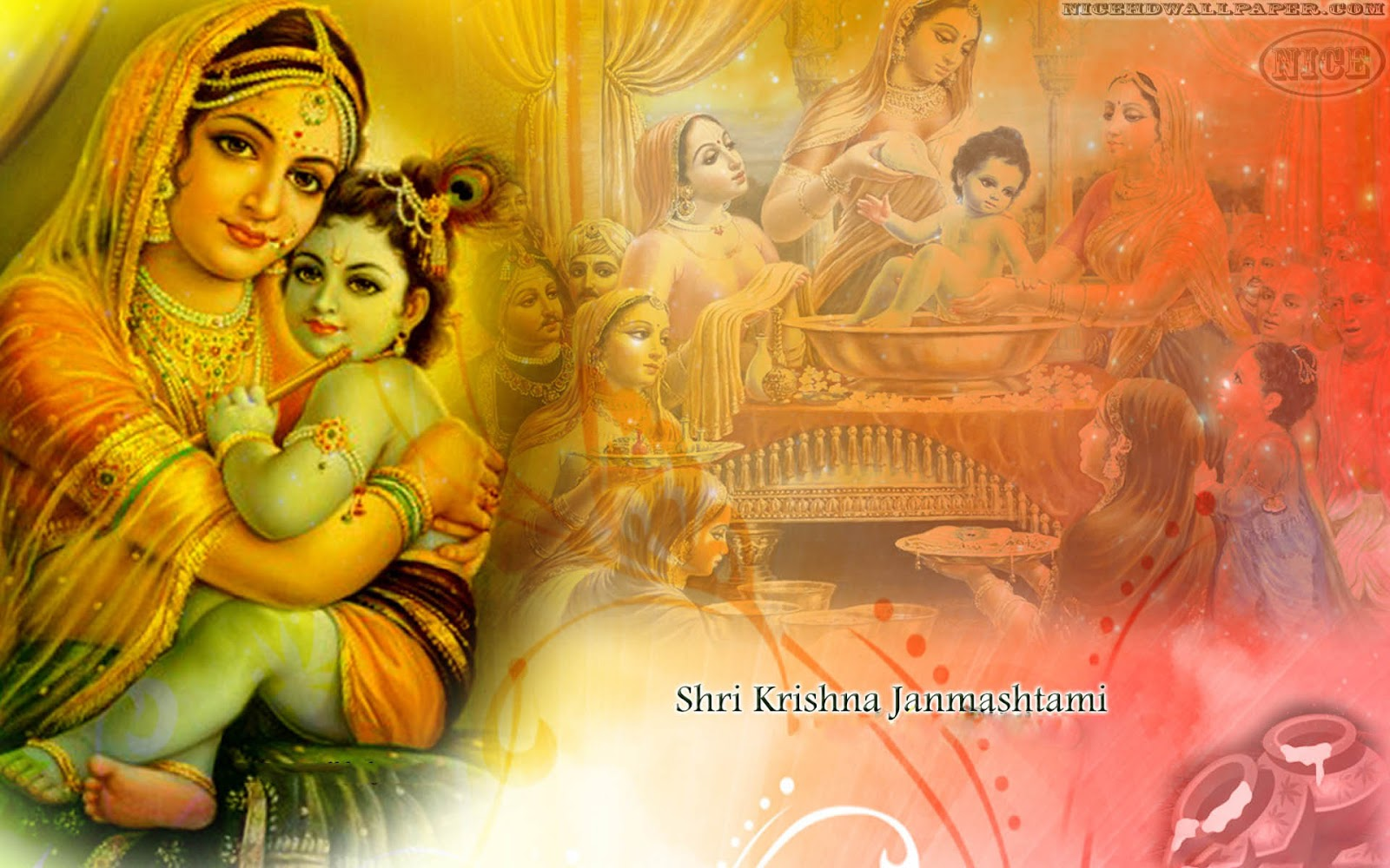 Letest Sad Boy Shayari Pictures Full Hd Wallpapers Ou Can: Letest Happy Krishna Janmashtami Pictures Full HD