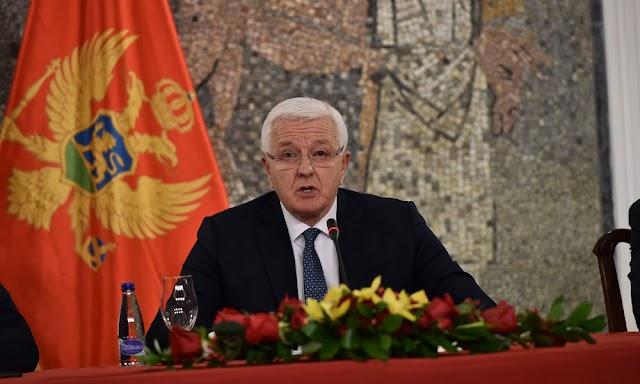 Marković: Granice otvaramo u prvim danima juna, vrtiće sljedeće sedmice