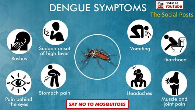 Dengue-Symptoms-On-Babies